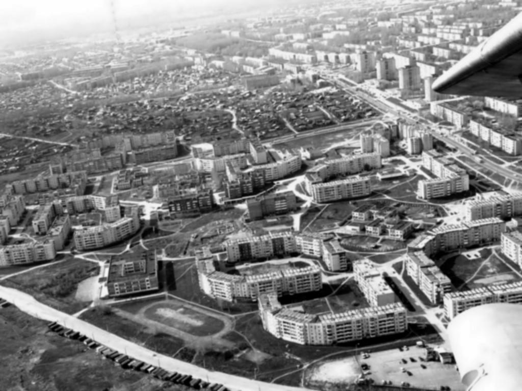 Каким образом легко и выгодно продать недвижимость в Березниках