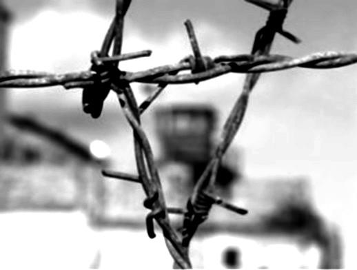 Осуждены двое жителей Шипуновского района за совершение в 2002 году насильственных действий сексуального характера в отношении несовершеннолетнего
