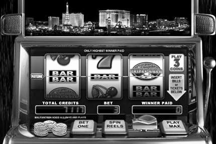 С соликамске врезался в игровые автоматы игры для виндовс игровые автоматы скачать