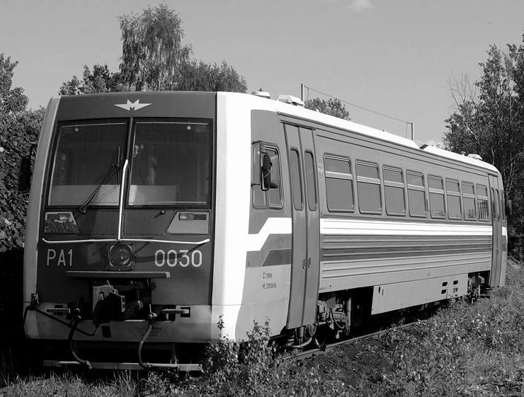 графика движения поездов